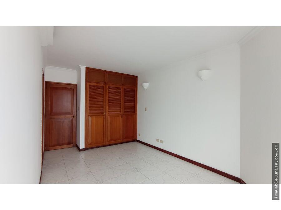 venta apartamento en el edificio alferez real