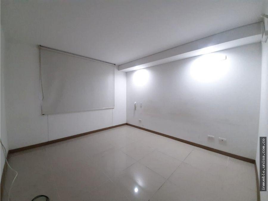 alquiler apartamento 5to piso conjunto divento