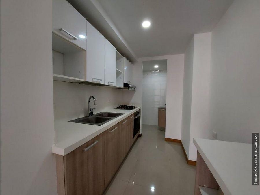 alquiler apartamento 5to piso conjunto keretaro del viento