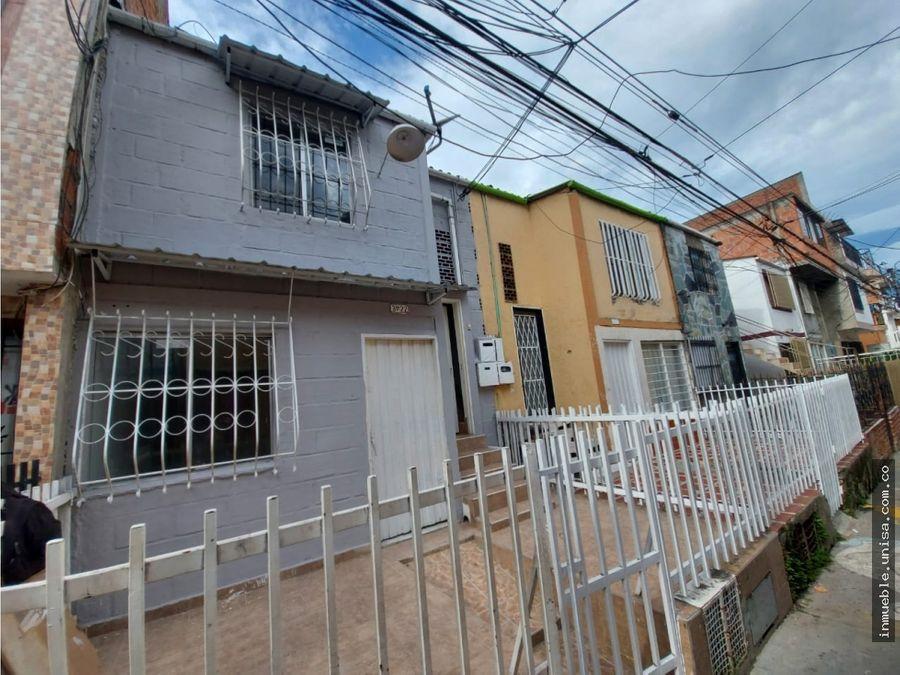 alquiler casa 1er piso barrio floralia