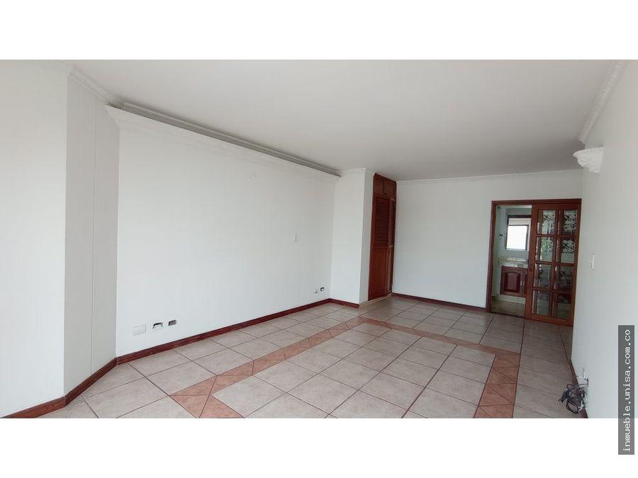 alquiler apartamento piso 15 edificio alferez real
