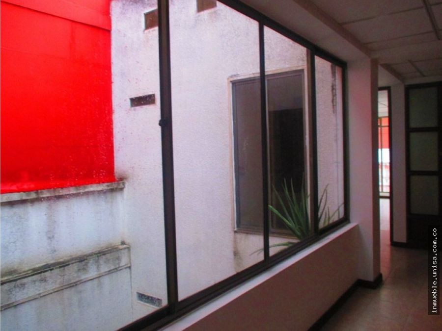 oficina en venta edfel gran varon bsan vicente 7652