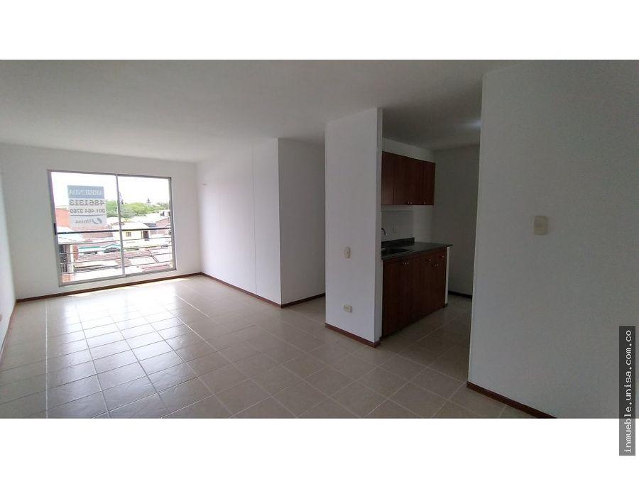 apartamento en alquiler ciudad 2000 7678