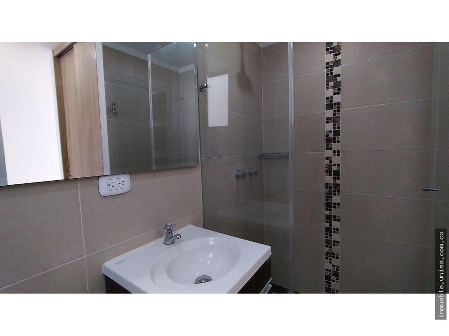 apartamento para alquiler en valle del lili 9282 turquesa
