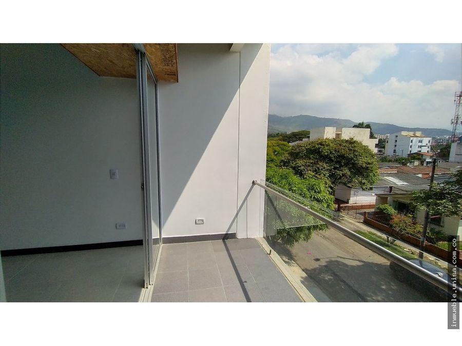 apartaestudio en alquiler barrio vipasa 6887