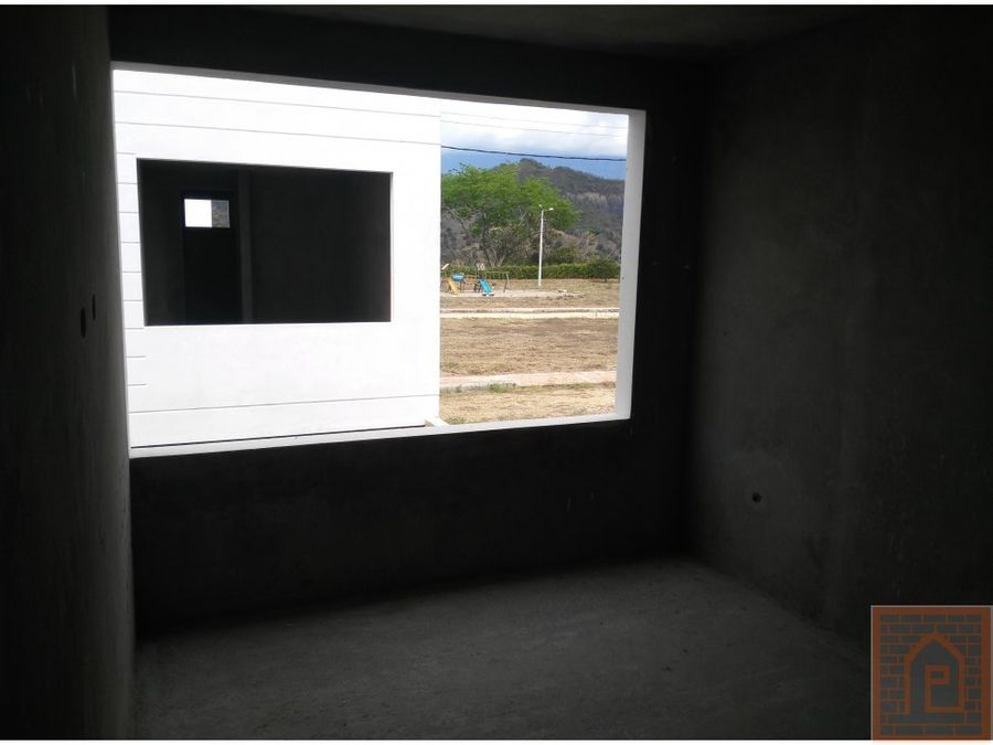 casa obra gris condominio anapoima