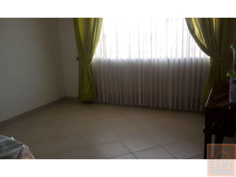 se vende casa en silvania fuzagasuga cundinamarca
