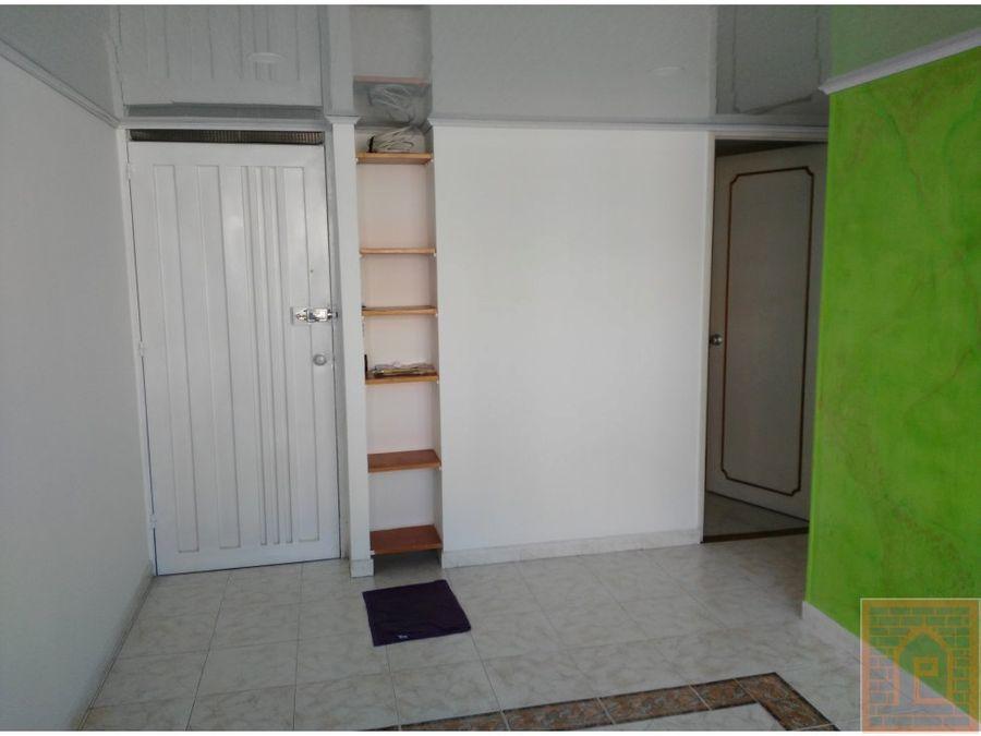 se vende apartamento bochica bogota remodelado