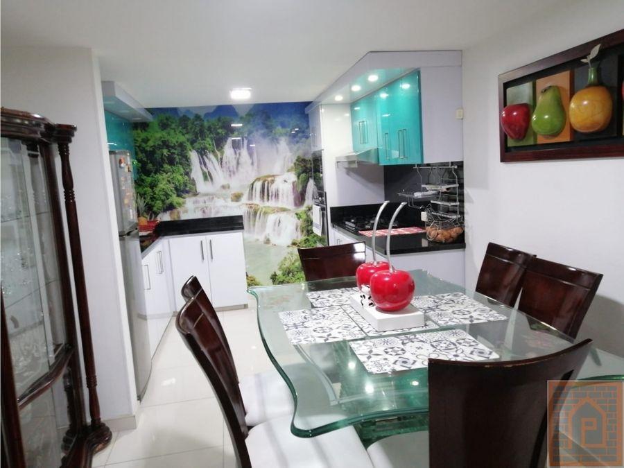se vende casa en suba nueva tibabuyes bogota cundinamarca