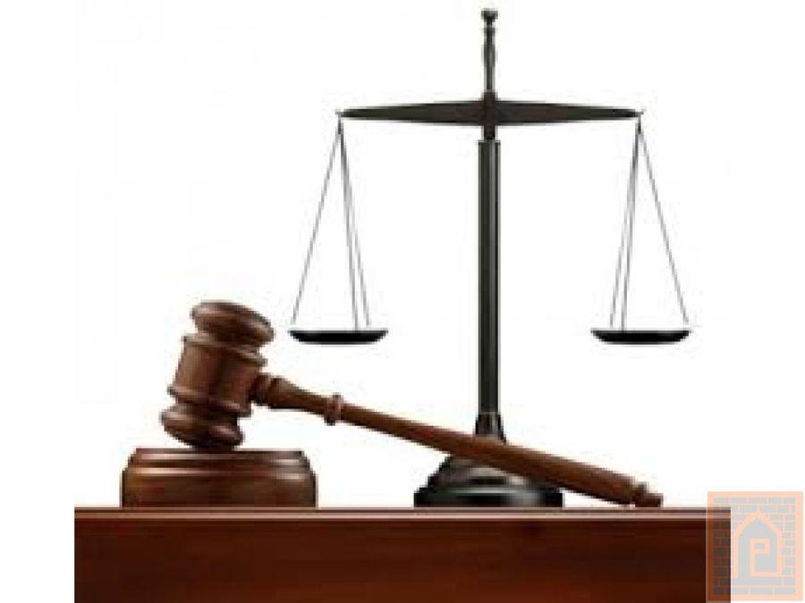 asesoria juridica abogados finca raiz bogota