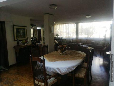venta de casa sector bellavista quito