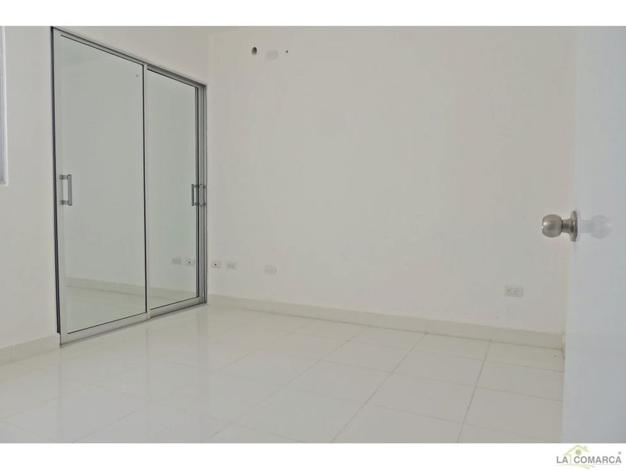 apartamento en alquiler residencial jol arturo