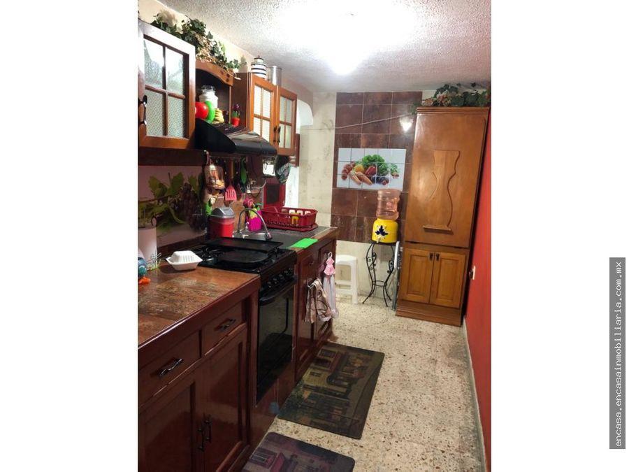 casa en venta en veracruz en el fraccionamiento hortalizas