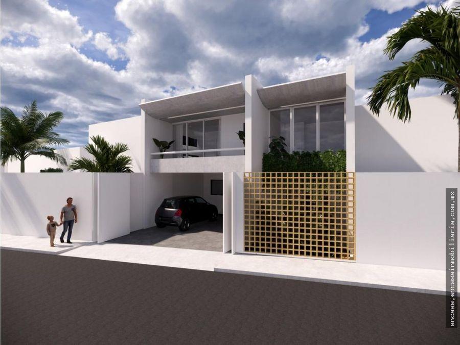 casa nueva en venta veracruz fraccionamiento las vegas 1