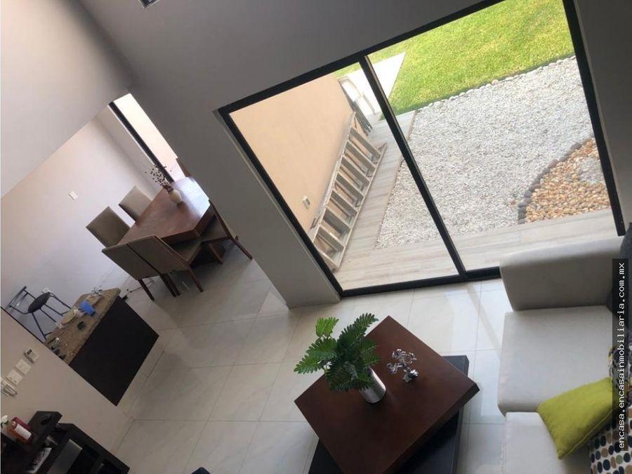 casa en venta veracruz fraccionamiento lomas del sol
