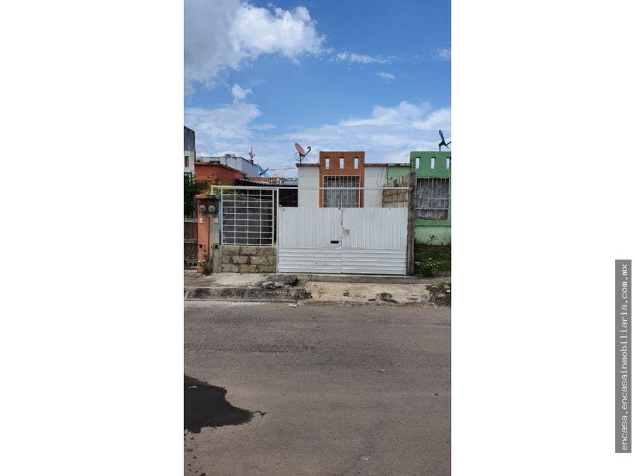 casa en venta veracruz fraccionamiento arboledas san ramon