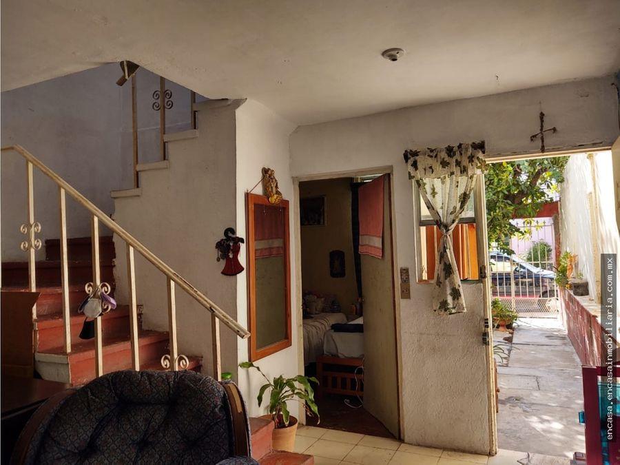 casa en venta en veracruz fraccionamiento el coyol