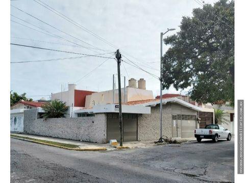 casa en renta en boca del rio veracruz colonia revolucion