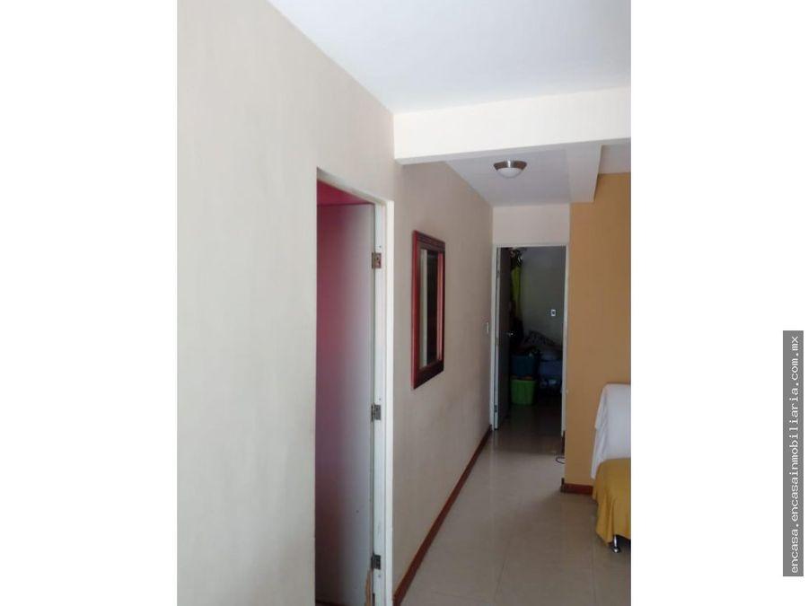 casa en venta en veracruz en el fraccionamiento hacienda sotavento