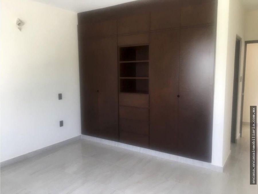 casa nueva en venta veracruz playas del conchal