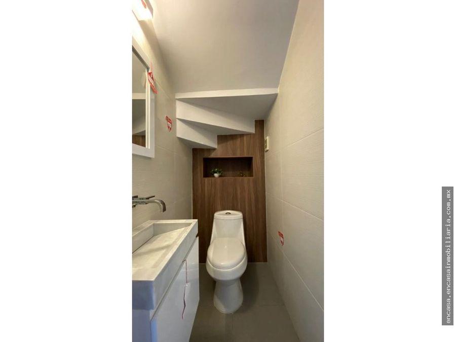 casa nueva en venta en veracruz residencial santa ana boca