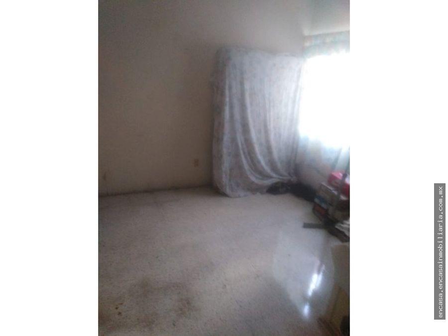 casa en venta en veracruz fraccionamiento lomas de rio medio 2