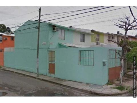 casa en venta veracruz lomas de rio medio 2