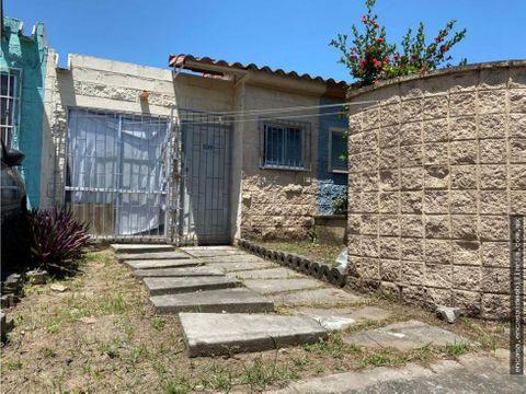 linda casa en venta veracruz geo pinos 1
