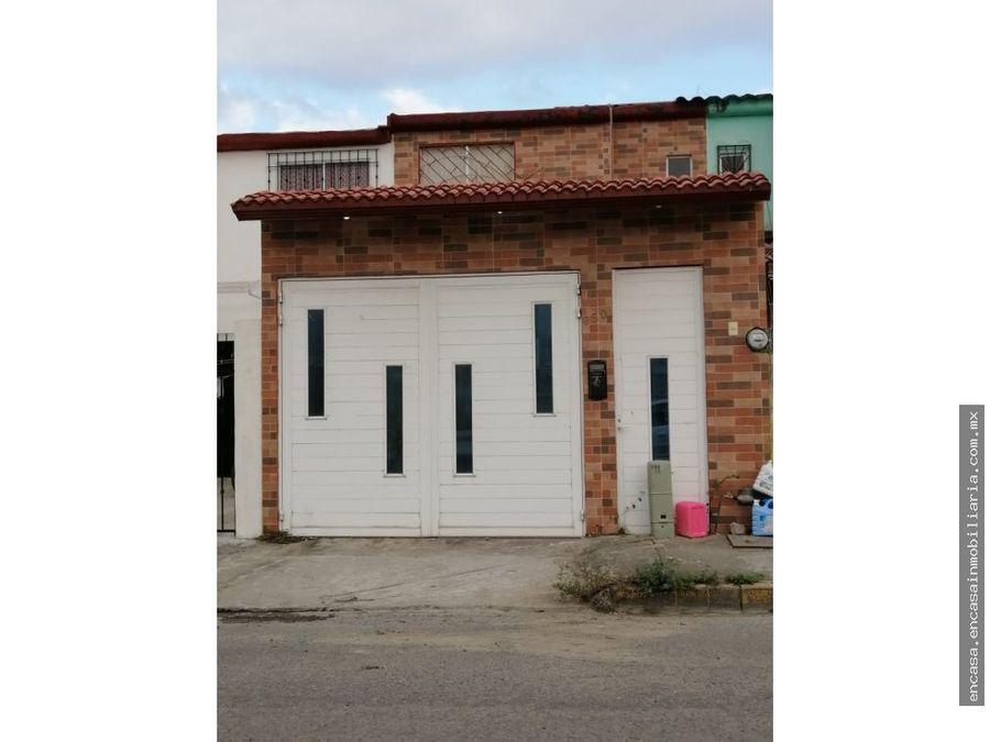 casa en venta en veracruz en el fraccionamiento geopinos 1