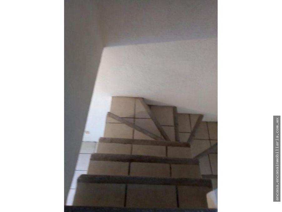 casa en venta en veracruz en infonavit las vegas