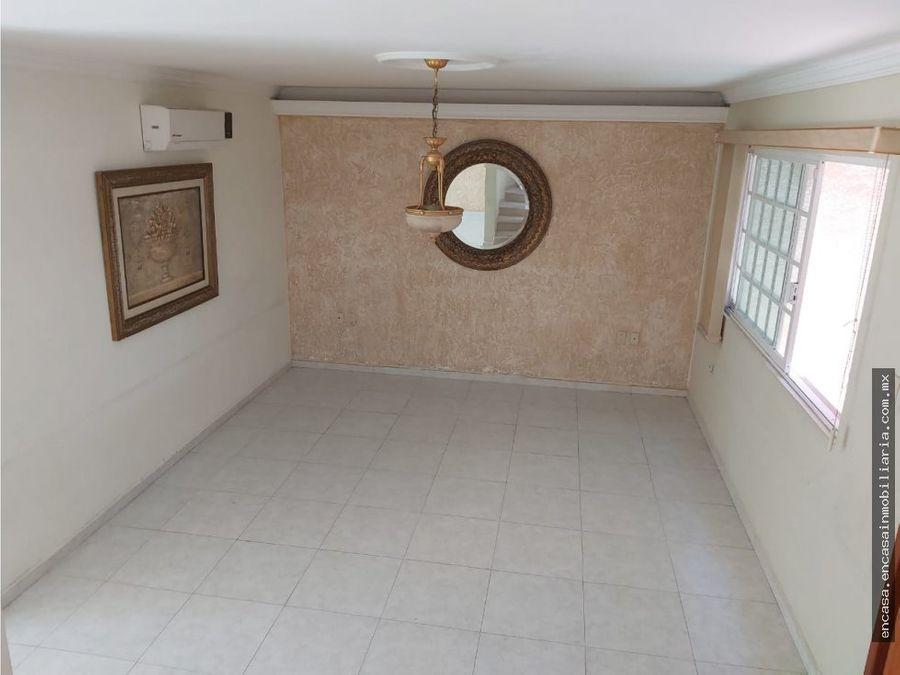 casa en venta fraccionamiento costa de oro
