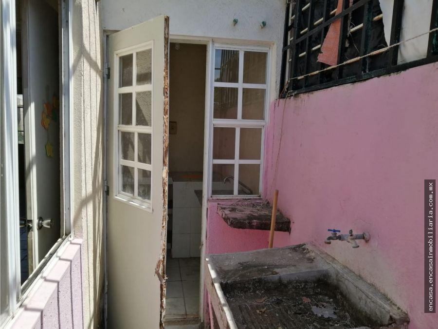 casa en venta en veracruz fraccionamiento la herradura