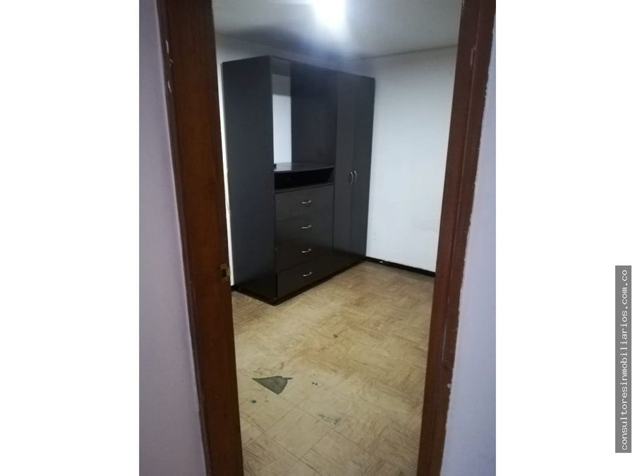 casa en venta para remodelar alcazares bogota