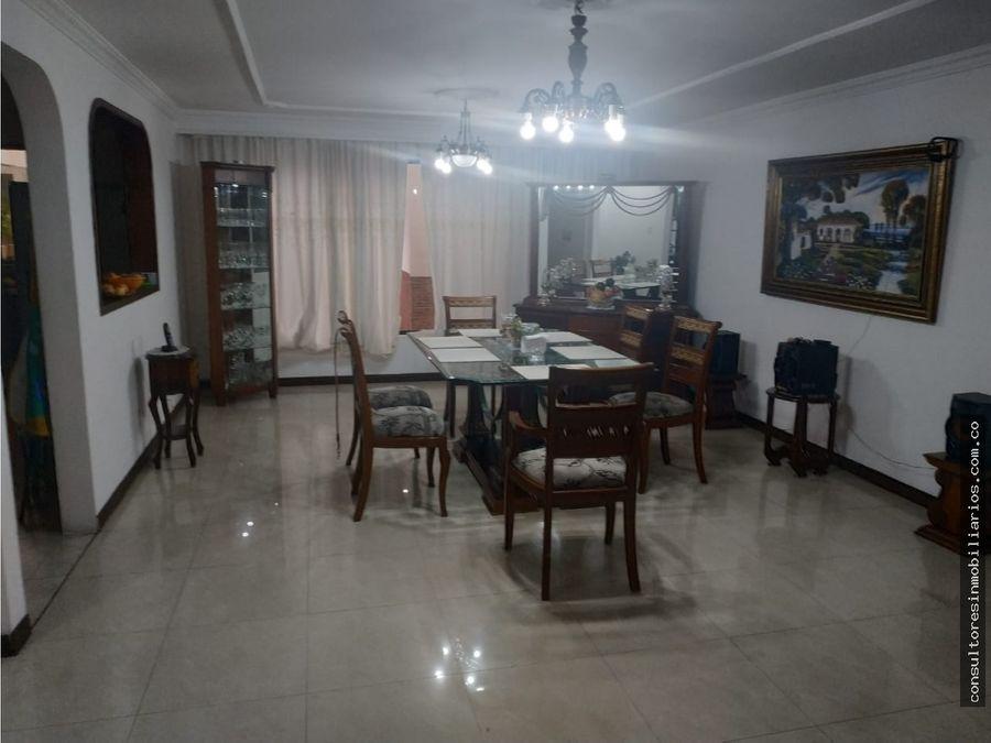 casa en venta normandia bogota colombia