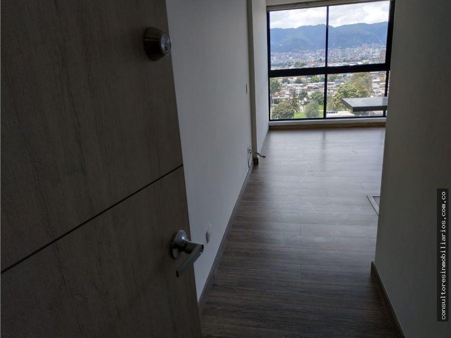 apartamento acapulco para estrenar