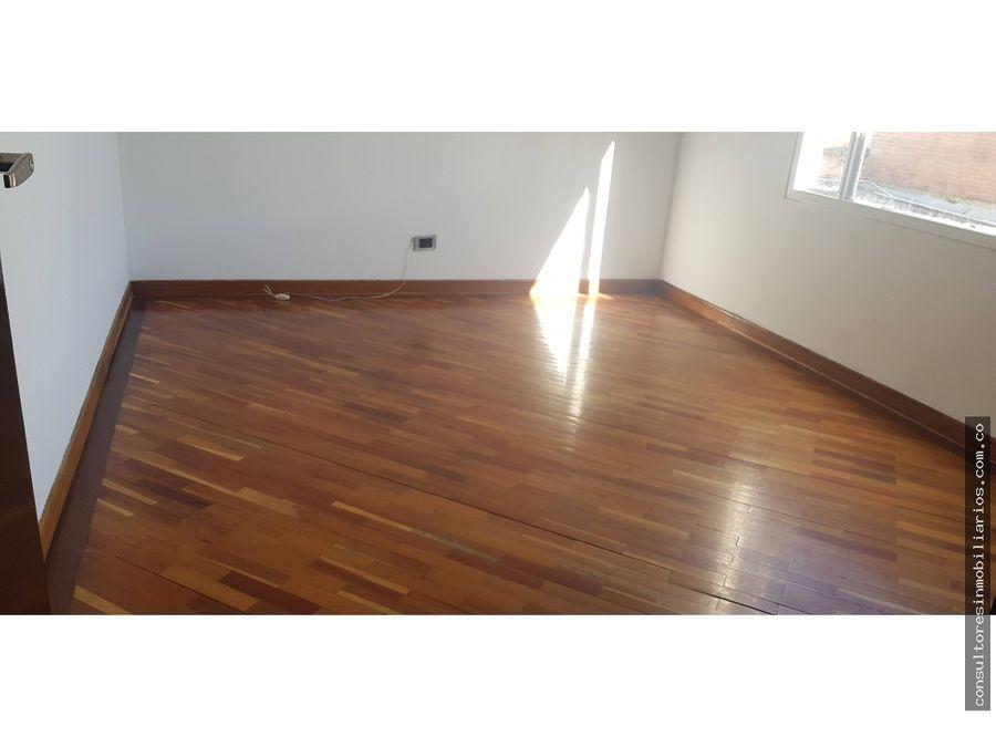 venta casa en modelia bogota colombia