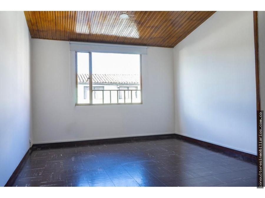 casa en venta pontevedra bogota
