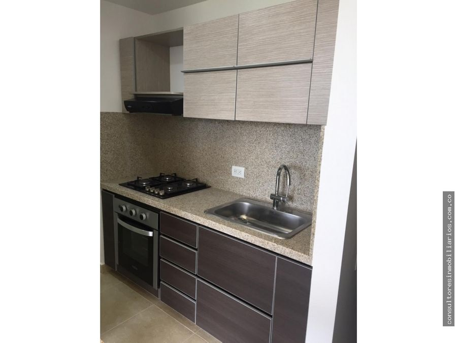 apartamento pontevedra en venta