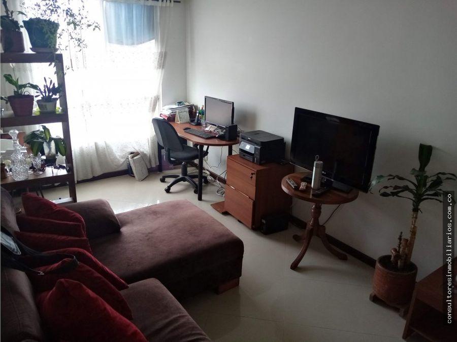 venta apartamento hayuelos bogota