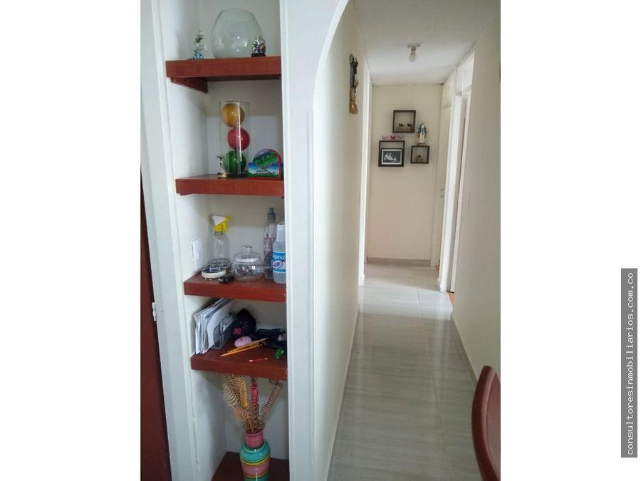 venta apartamento remodelado suba cafam