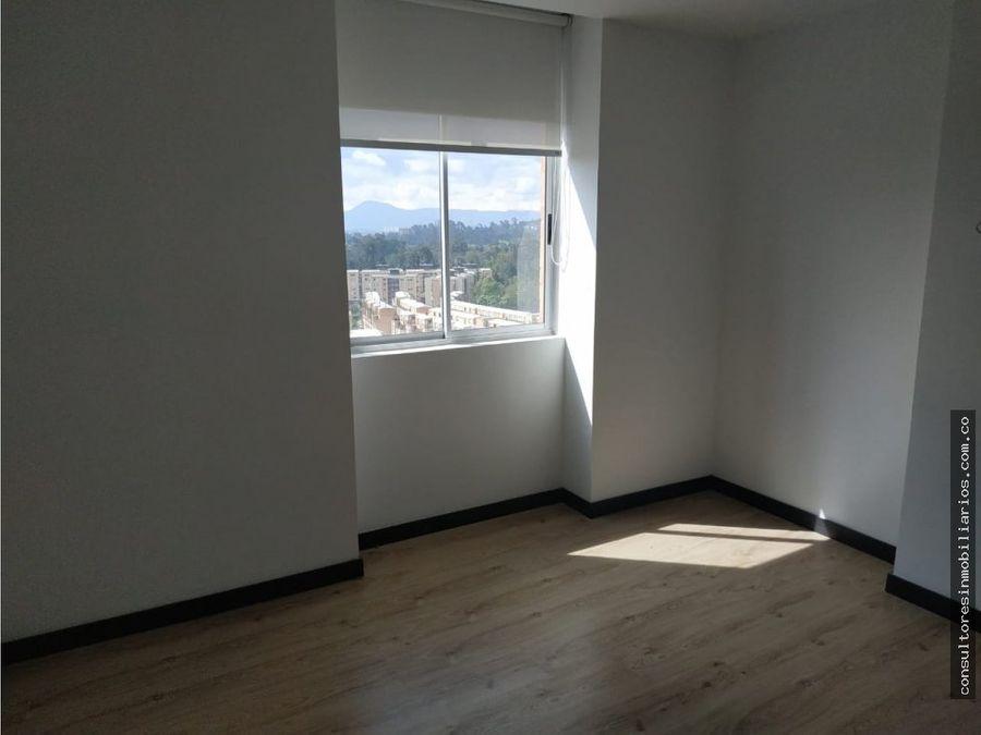 apartamento pontevedra venta