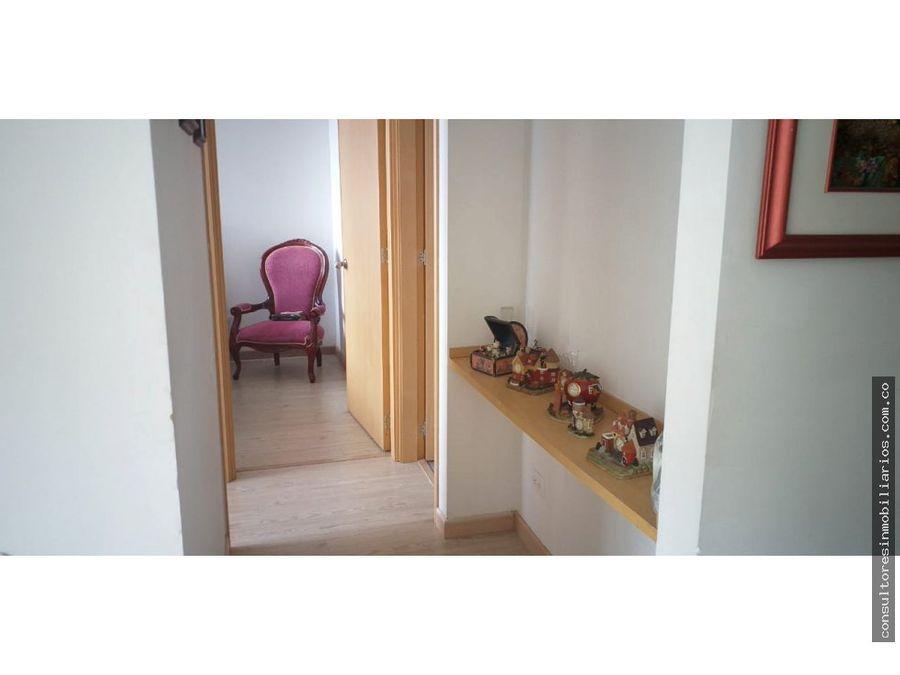 venta apartamento villemar fontibon bogota