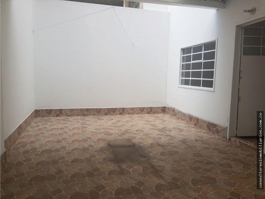venta casa santa rita bogota