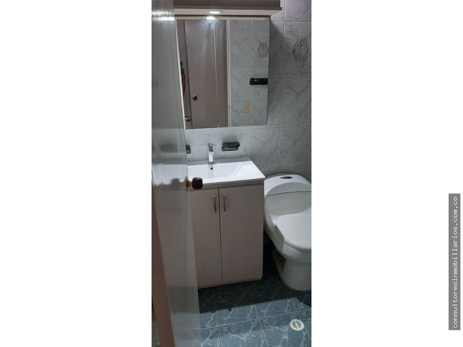 venta apartamento pasadena bogota precio insuperable