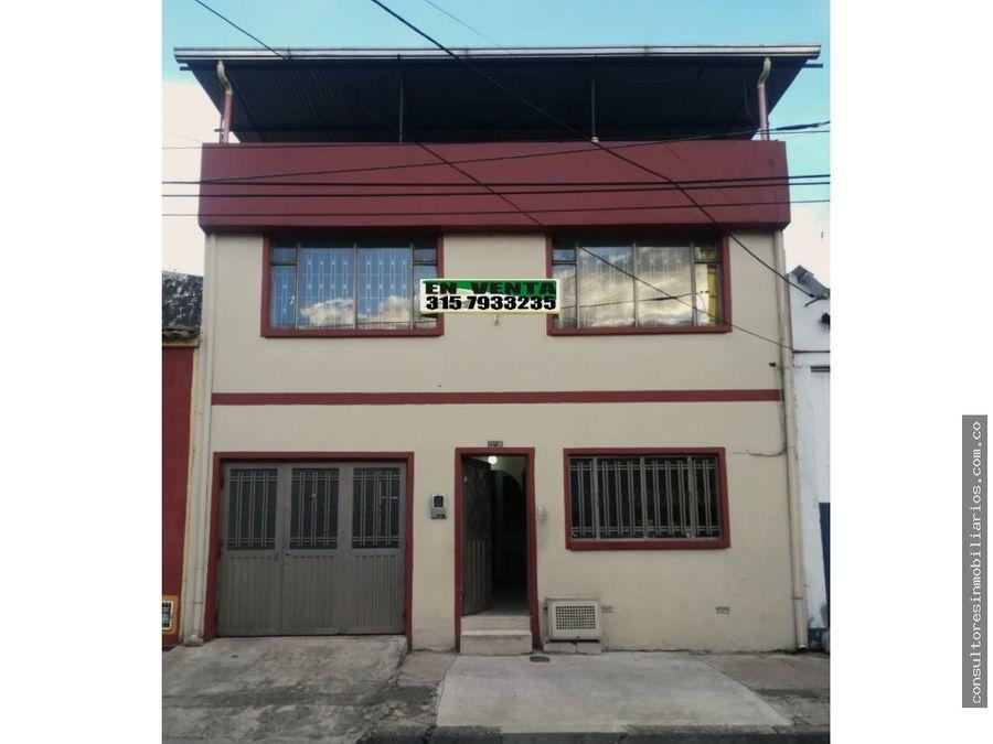 casa en venta para remodelar alcazares barrios unidos bogota