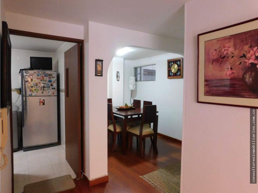 bella suiza apartamento venta bogota