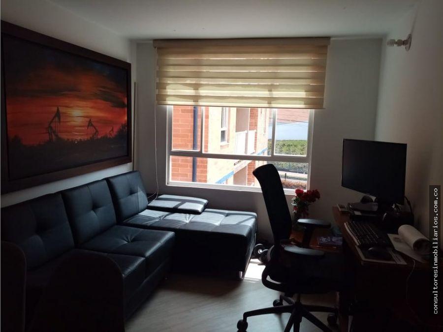 apartamento bello horizonte venta