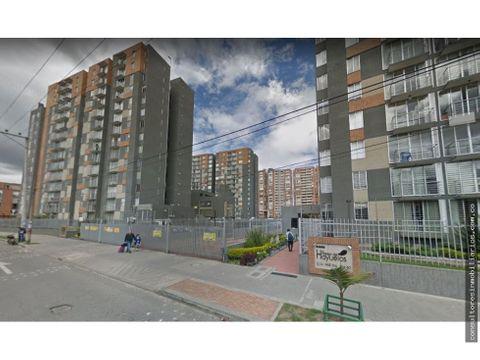 apartamento venta porton hayuelos fontibon bogota