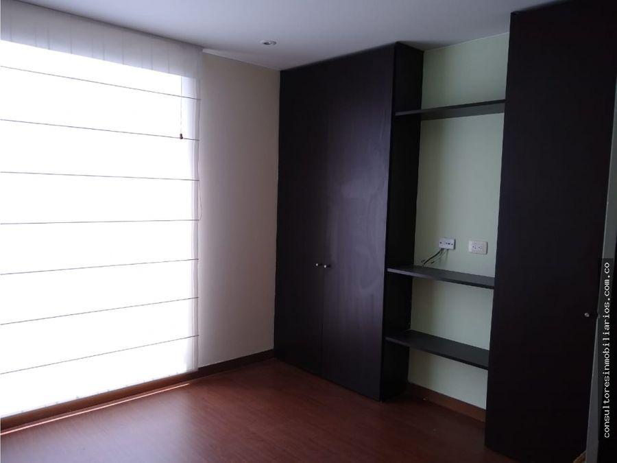 venta apartamento contador bogota