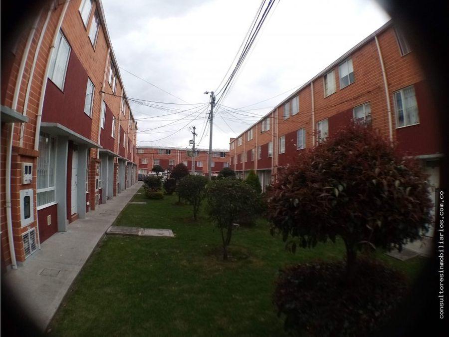 casa en venta bogota suba quintas de santa rita 1